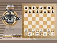 Robot Chess