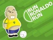 Run Ronaldo