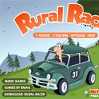 Rural racer 514