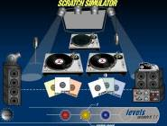 Scratch Simulator