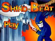 Shino Beat