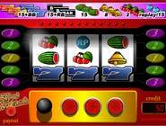 Jeu roulette casino regle