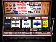 Slot Machine 169