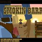 Smokin Barrels