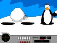 Snowball bash