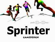 Sprinter
