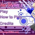 Star Stylin 1