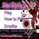 Star Stylin 2