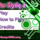 Star Stylin 4