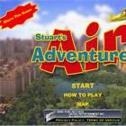 Stuarts Air