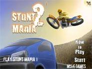 Stunt Mania2