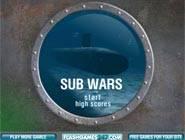Subwars
