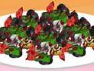 Summer Salad 6421