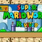 Mario World Revived