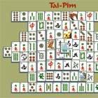 Tai Pim