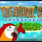 Treasureseas