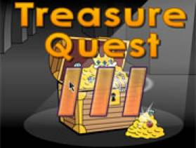 Treasure.quest