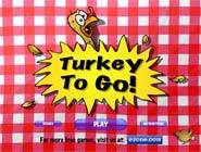 Turkey to Go