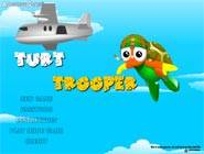 Turt Trooper