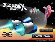 T-Zero Turbo