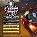 Ufo Racing 3877