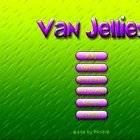 Van Jellies