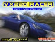 VX220