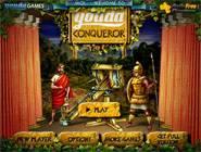 Youda Conqueror