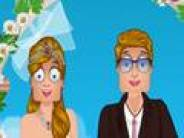 Zoes Wedding