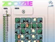 Zoozle