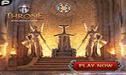 Throne: Kingdom of War