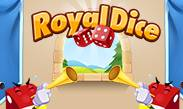 Royal Dice GamePoint