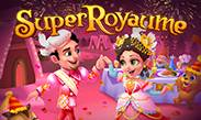 Super Royaume
