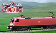 Rail Nation For Jeux.com