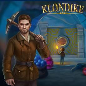 Klondike on Nextplay