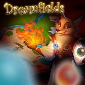DreamFields on Playhub