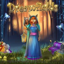 DreamFields on Playhub