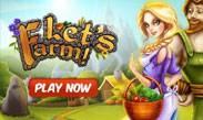 Let's Farm on Playhub