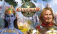 Elvenar for Playhub