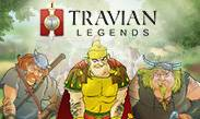 Travian Legends for Playhub.com