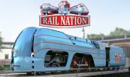 Rail Nation for Playhub.com