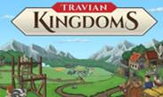 Travian Kingdoms for Playhub.com