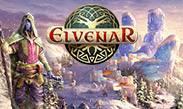 Elvenar for Playhub