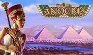 Anocris for Playhub