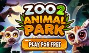 Zoo 2 Animal Park