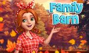 Family Barn on Playhub