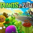 Plants Vs Zombies