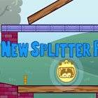 New Splitter Pals