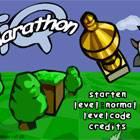 IQ Marathon