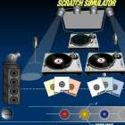Scratch Simulator